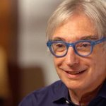 Image for the Tweet beginning: Conductor Michael Tilson Thomas wants