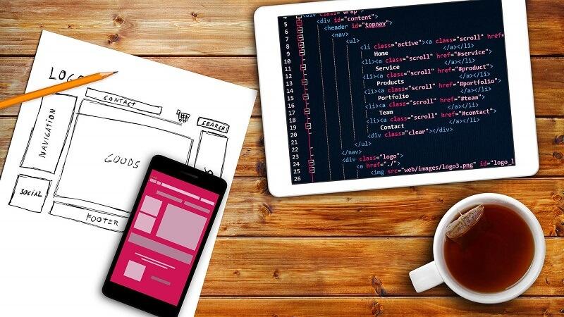 Landing Page For Web Design Company | Web & App Design & Development Services  https://www. rgbwebtech.com/services/tag/L anding%20Page%20For%20Web%20Design%20Company  …   #app #development #android #androidapp #windows10 #windows10app #iphone #iphoneapp #ipad #ipadapp #ipadappdevelopment #ios #nativeapp #augmentedreality<br>http://pic.twitter.com/s3OTmQXlBt