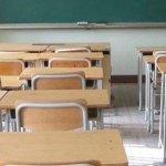 Image for the Tweet beginning: Bambini maltrattati a scuola Condannate