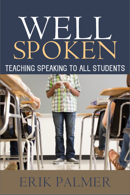 Why should schools teach speaking skills?  http:// goo.gl/pEvn0c      #engchat <br>http://pic.twitter.com/wM1Am6ZIZR