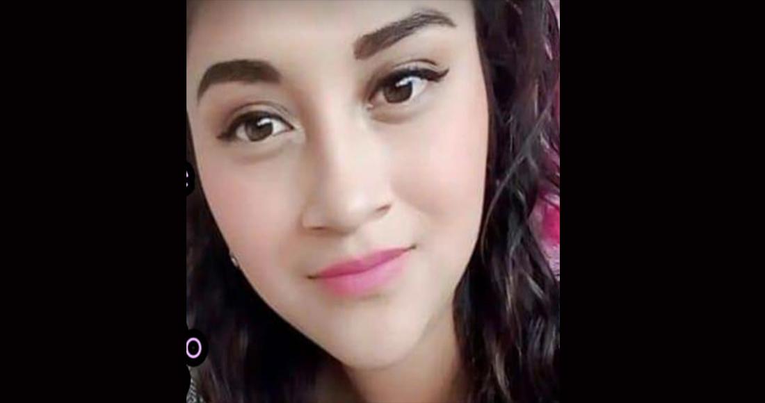 Jacqueline, de 20 años, y sus 2 hijas son asesinadas en Edomex; el ex esposo habría envenenado a las niñas sinembargo.mx/11-12-2019/369…