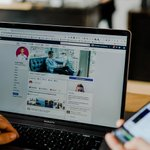 Here are a few ways social media can help a real estate agent promote their website https://t.co/dUv2PGo3aa #realestatewebdesign #realestatewebsite #realestate #socialmedia  #facebook #twitter #instagram #youtube #estatevue