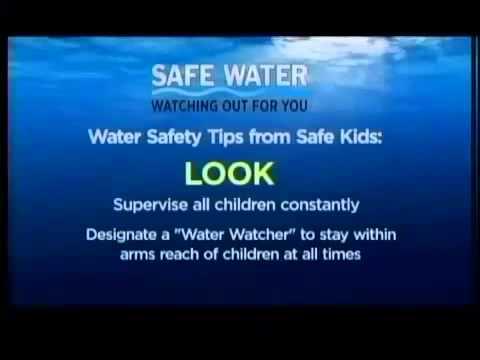 The Safe Kids Program with Helen DeVos Children  via: https://t.co/VCylqMzJG7 https://t.co/jukkNmxVAE