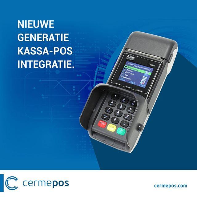 Nieuwe  generatie  kassa-Pos  integratie. . #winkelen #winkel #denhaag #rijswijk #delft #lahey #producten #tijd #bezorgd #snelste #boodschappen #boodschap #meisje #vrouw #gift #giftbox #holland #amsterdam #possysteem #kassa #netherlands #cash #cashflow