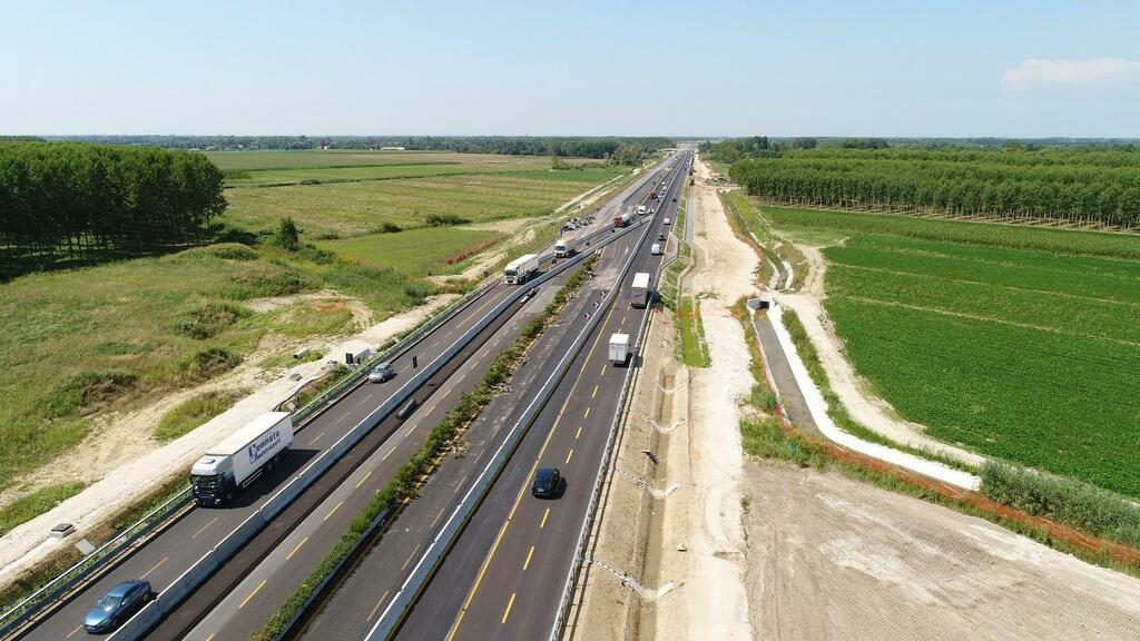 Autostrade, Autovie: ipotesi aumento pedaggi dello...