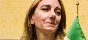 Donne e agricoltura. Claudia Merlino nuovo diretto...