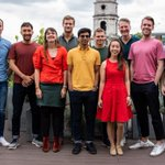Portify raises £7M Series A for its fintech app for 'modern' or gig economy workers https://t.co/IkLQ7nrW74 by @sohear
