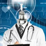 Image for the Tweet beginning: MT @AIHealth1  Doctors credit IBM's Watson