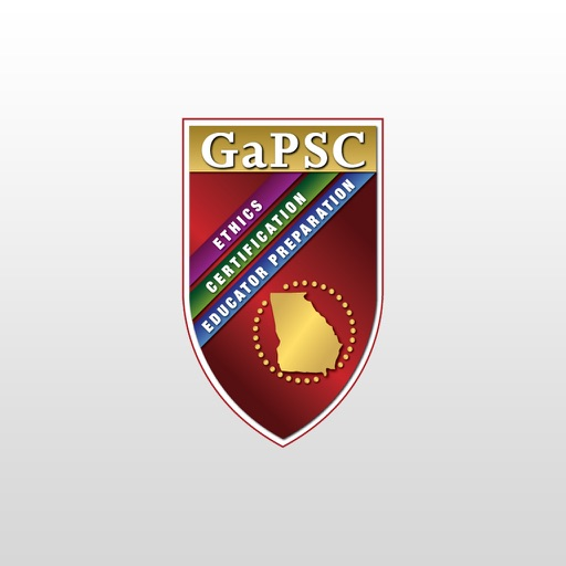 #GeorgiaSouthern earned the highest available score on the new Teacher Preparation Program Effectiveness Measures (PPEMs) published by the Georgia Professional Standards Commission (GaPSC).  #EagleEducators #ChangeTheWorld Read More:  https:// bit.ly/34dcQA3     <br>http://pic.twitter.com/6dzluvHmHY