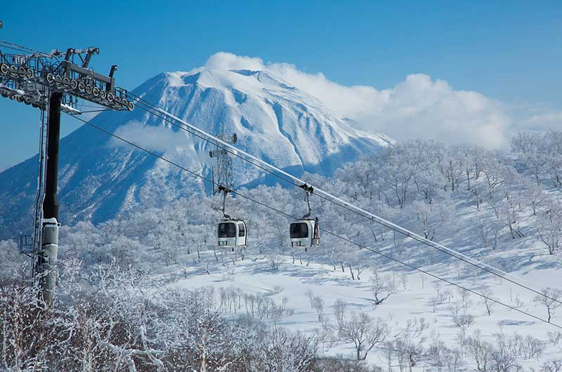 test Twitter Media - #Sapporo2030 Winter Olympic Bid Gets A Lift With Selection Of #Niseko For Alpine Ski Events https://t.co/yOnhe5FEip https://t.co/wSJu7QtgN2