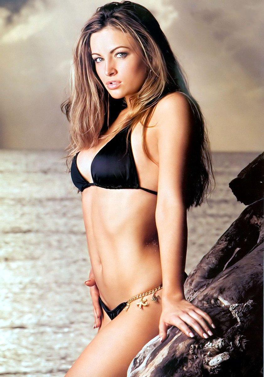 Maria Kanellis wwe Diva#wweraw #wwenwtwork #wrestling #girls #women #nxt #wwenxt #diva #divas #news #wwedivas #wrestlemania  #femaleWarrior #WWE #Wrestling #MMA  #WWEDivas #TotalDivas  #Sexy #Smackdown #RAW