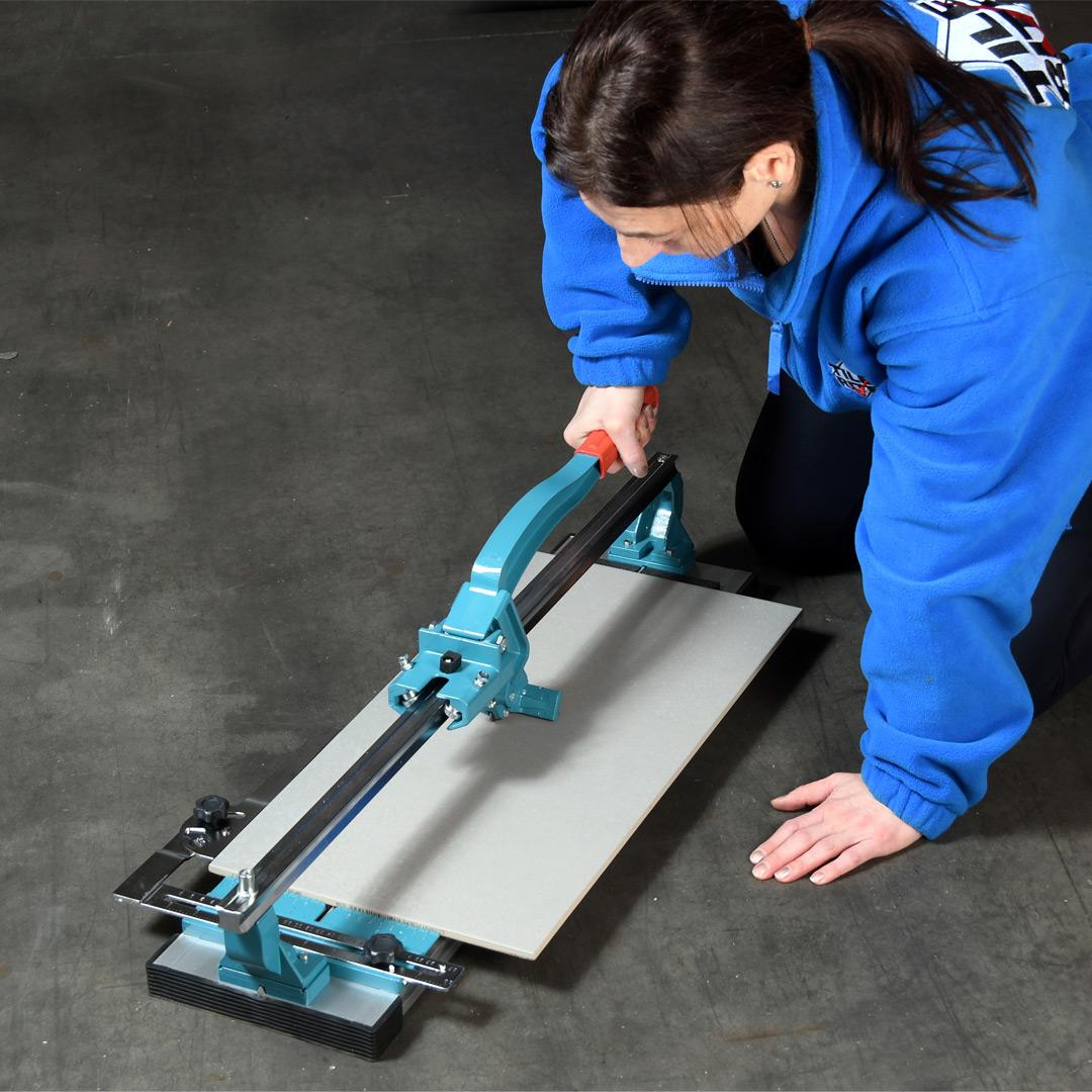 Best budget tile cutter dolle loft ladder