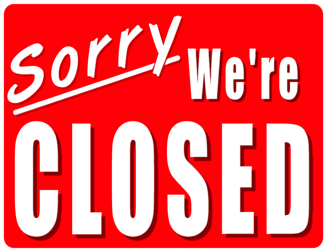 Heads Up! Office Closed ==> The StLGS office will be closed 24 December and 31 December for the holidays. Our website will be open, though! https://t.co/FXqXefuVRY #genealogy https://t.co/k93GN0GXeF
