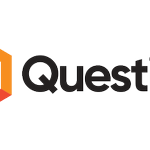 Image for the Tweet beginning: Questica breaks ground for a