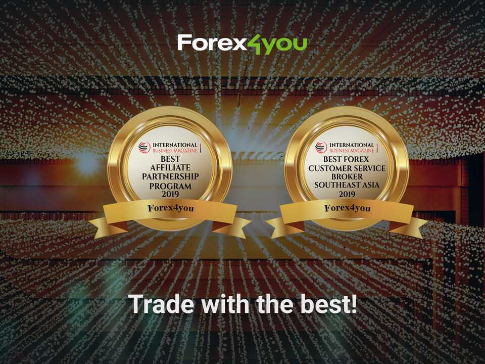 Forex4you Share4you On Twitter Focus