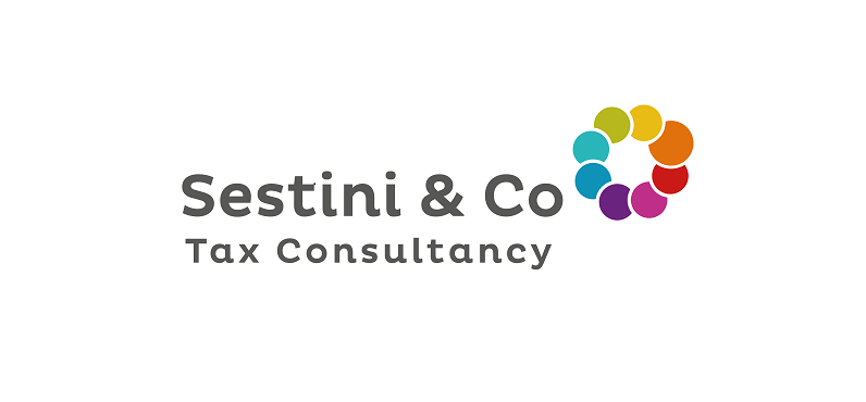 Showcasing our new logo, demonstrating our expertise in tax consultancy #tax #HMRC #expat #CGT #taxplanning #privateclient #EntrepreneurUK #PensionsAndTax