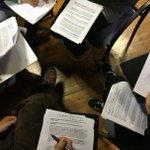 Image for the Tweet beginning: A área de #Igualdade organiza