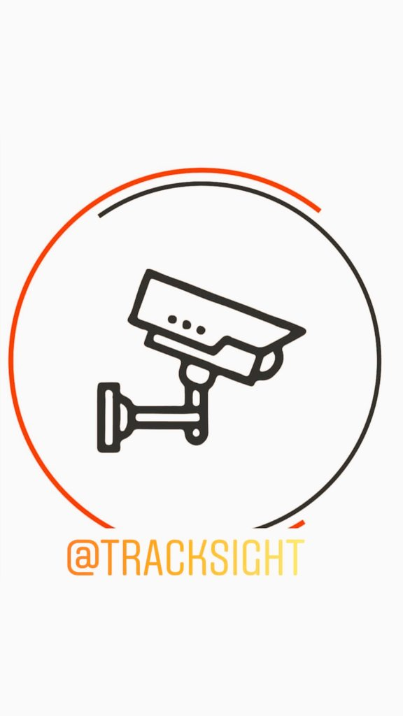 Looking after both patrons and staff within the business premises is a business owner's responsibility. Make sure they're well protected. Install #CCTVcamera today from @Tracksight1 #CCTV #Alarms #Surveillance #CCTVCameras #BusinessSurveillance #HomeSecurity #Tracksightpic.twitter.com/6vCbkwZ7ri