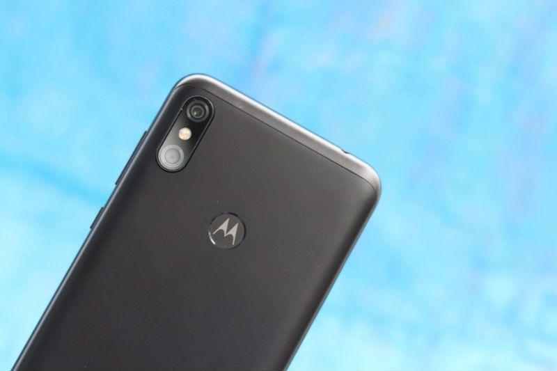 Motorola One Power Android 10 Update Rollout Begins inIndia telecomtalk.info/motorola-one-p…