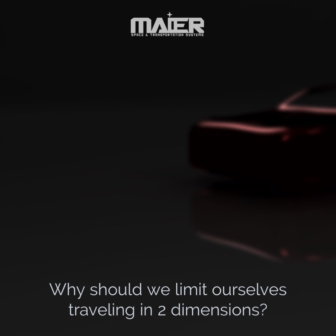 If we want to supply the new #airmobility nationwide, we from MAIER STS think, that we should use a combination of the great @Lilium fully electrical jet as well as the new electrical drone by @MaierSpace which is going to be released in 2020.<br>http://pic.twitter.com/508pGhKEaO