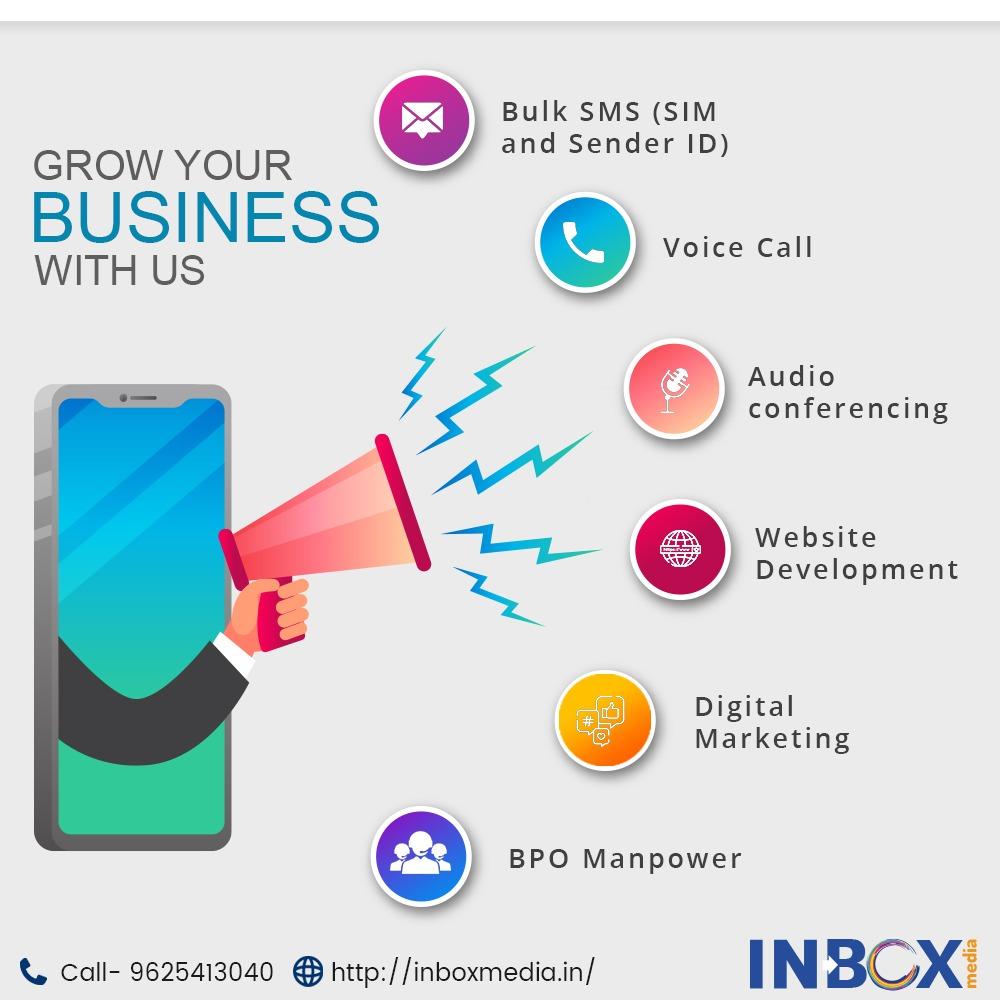 Grow Your Business With Us! @neilpatel  @imVkohli   #DigitalMarketing #WebsiteDevelopment <br>http://pic.twitter.com/fix9XRtEo4