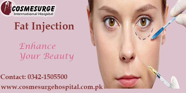 Inbox us here for details & Appointments or also, call at 0342-1505500,051-4452730-31 http://www.cosmesurgehospital.com.pk https://www.cosmesurgehospital.com.pk/fat-injections/ #reshape #benefits #age #fatinjection #healthandbeautypic.twitter.com/y0YQoyrtFy