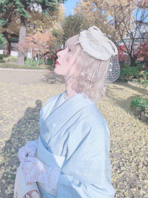 仲川琉菜のTwitter画像22