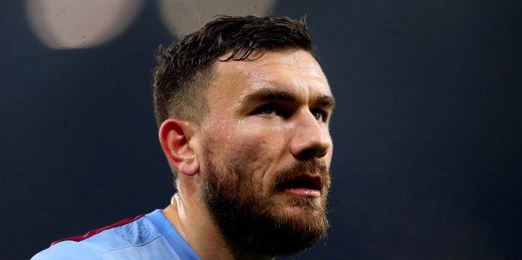 #AVFC fans want Snodgrass to return to the club...  Would you let him leave WHUFC?    http:// bit.ly/2PdzqUO     <br>http://pic.twitter.com/jtNfBJUwLB