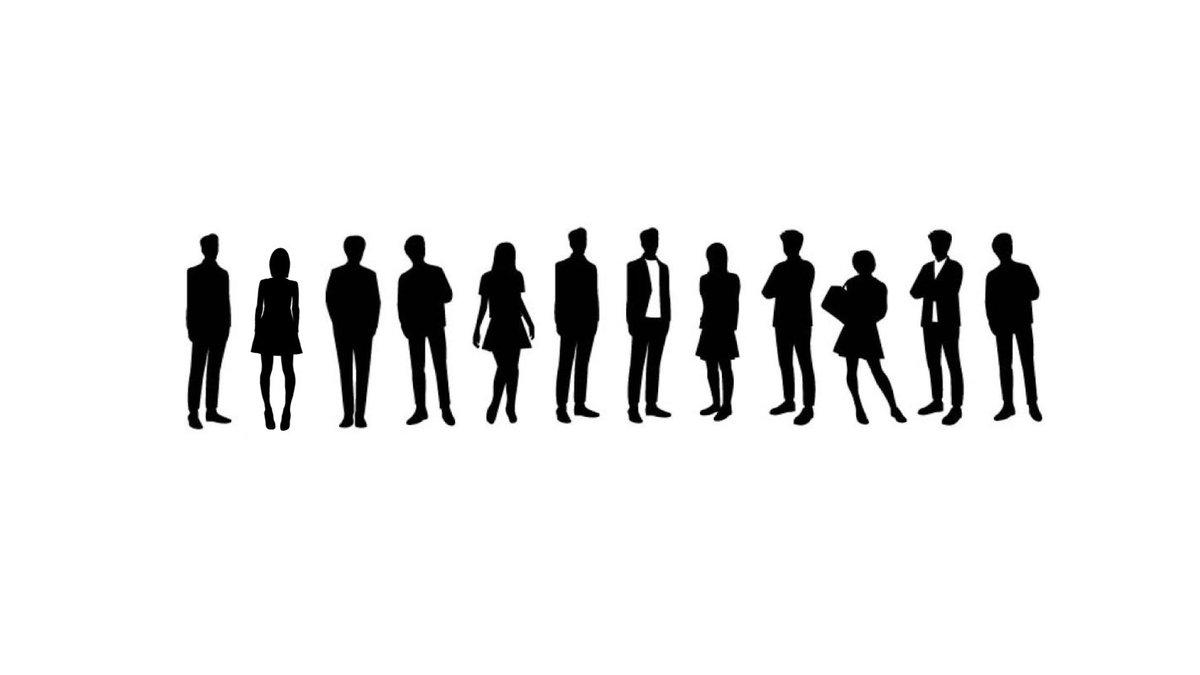【今日の動画です】紅白戦場歌合戦に出場する12名の歌ウマ挑戦者達が決定・選ばれた人達にはこれから詳細のメールを送らせていただきます!少々お待ち下さい!
