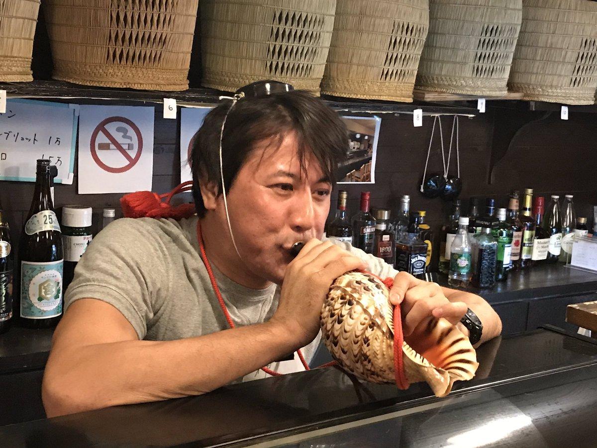 【告知】前回の「年齢差別バー」が楽しかったから、今度は「エセ関西弁バー」を開催するよ~~~!来てネ~~~~~!12月16日に「エセ関西弁バー」を開催します。 - ヨッピーのブログ