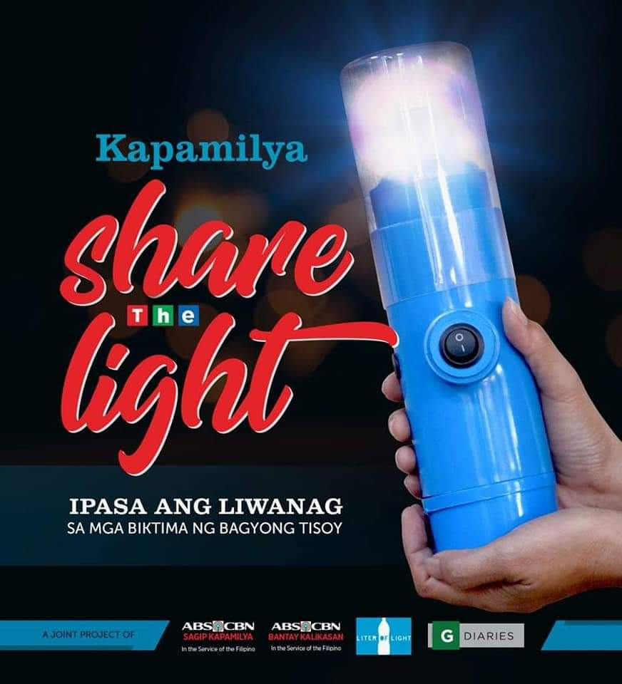 Share the love share the light  #ShareTheLightWithMaymay<br>http://pic.twitter.com/NL8lMkknRD