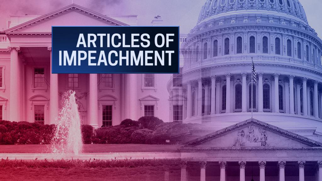The House Judiciary Committee debates two articles of impeachment against Trump (Day 2): c-span.org/video/?467314-…