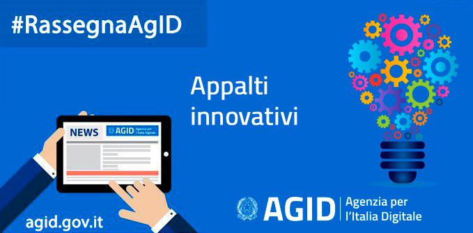 AgidGov photo