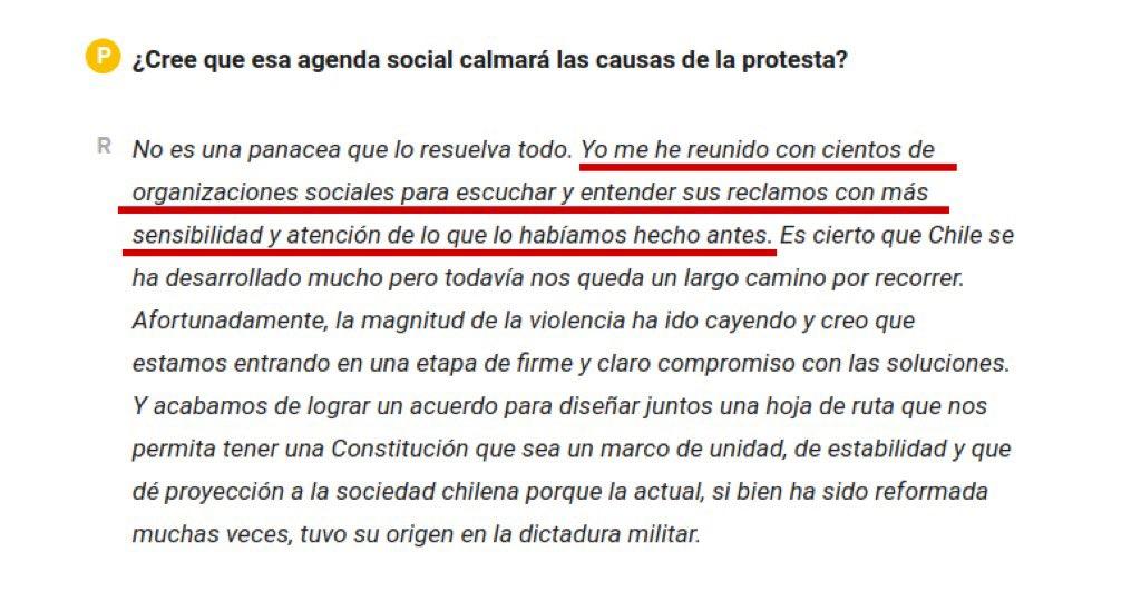 Venezuela un estado fallido ? - Página 43 ELlaCRLWwAIfMcM