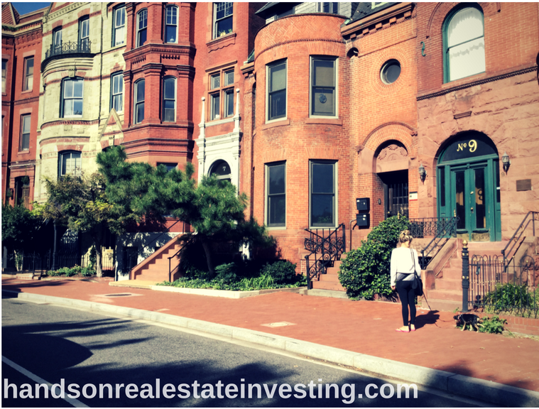 Top Residential #Rental #RealEstate Markets in the U.S.! #realestate  https:// handsonrealestateinvesting.com/?p=834&utm_sou rce=twitter&utm_medium=social&utm_campaign=ReviveOldPost   … <br>http://pic.twitter.com/nkduBDYXyM