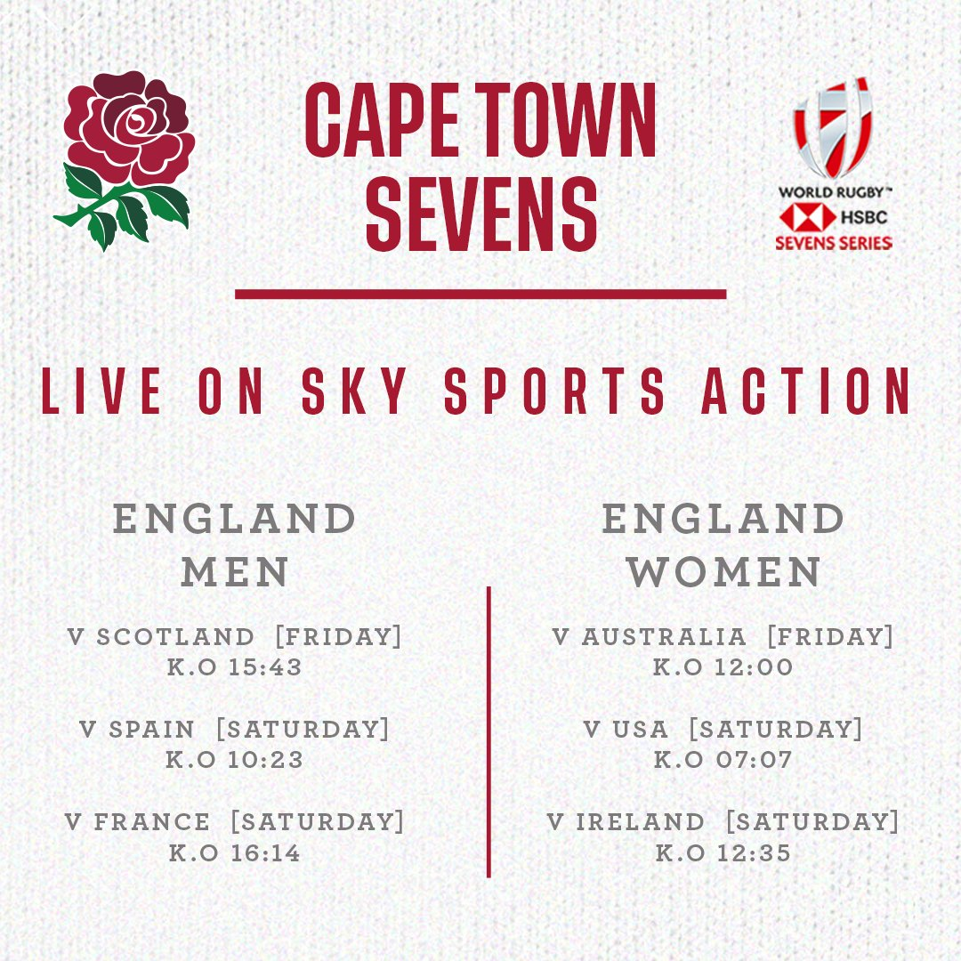 test Twitter Media - Don't miss the action from the @CapeTown7s 👇 https://t.co/MK6Bc5V4OD