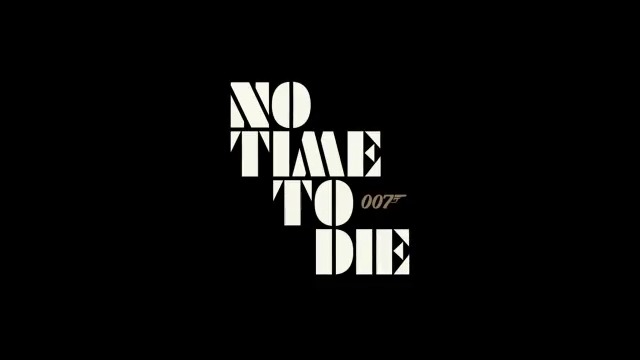 """Creative 007 Fans Can Enter the James Bond """"No Time To Die"""" Poster Art Contest"""