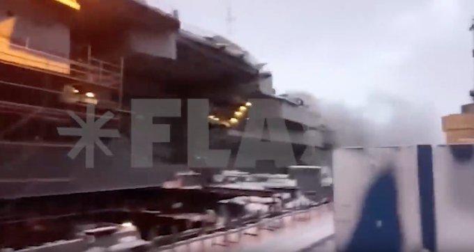 Найманці РФ із гранатометів обстріляли позиції ОС на Донбасі, втрат немає, - Міноборони - Цензор.НЕТ 3984