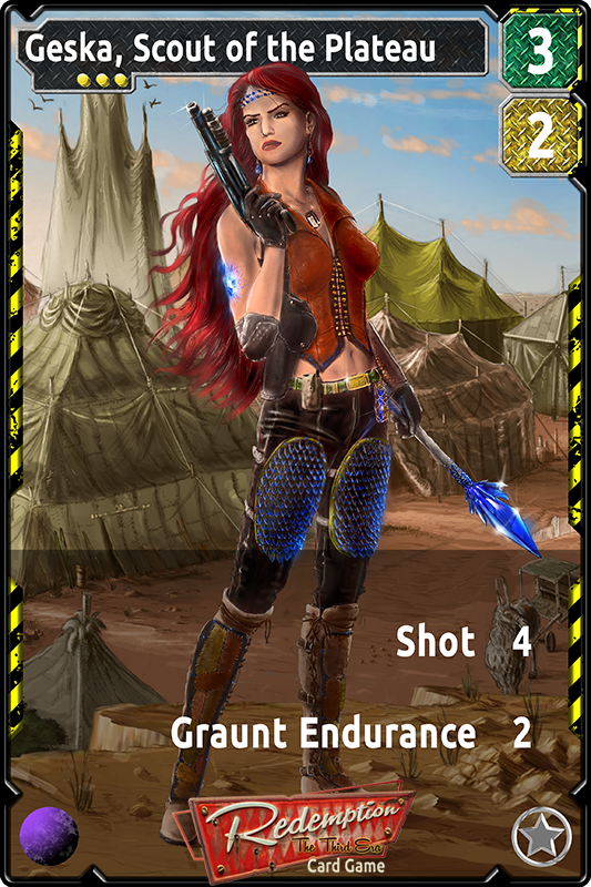 http://bit.ly/2PwUlBaPLAY FREE-->http://bit.ly/2NFHIBh #CCG #TCG #cardgame #gamedev #indiegames #IndieGameDev #indiedev #gamedevelopment #gaming #gaminglife #redemptionCCG #redemptionTCG #redemption #indiedevhour #Androidgames #AndroidDev #Unity #madewithunity #Grauntpic.twitter.com/F1huslkzkO