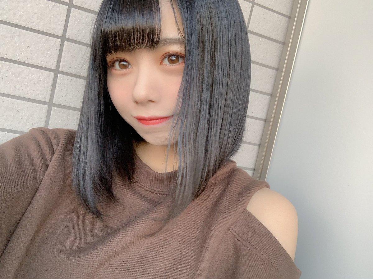 最近こゆ服好き^_^ #ナナランド