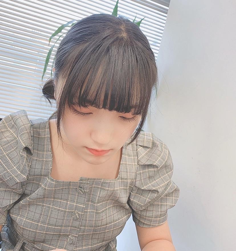 【Blog更新】 ʚ 暖かいオレンジ色 ɞ 山﨑夢羽: ゆっはー 昨日もたくさんのいいねとコメントありがとうございます~ウレビヨーン あ、さてさて今日はBEYOOOOONDS雨ノ森川海の末っ子ちゃん清野桃々姫ちゃんのバースデーイベントでしたぁー…  #雨ノ森川海 #RFRO #BEYOOOOONDS