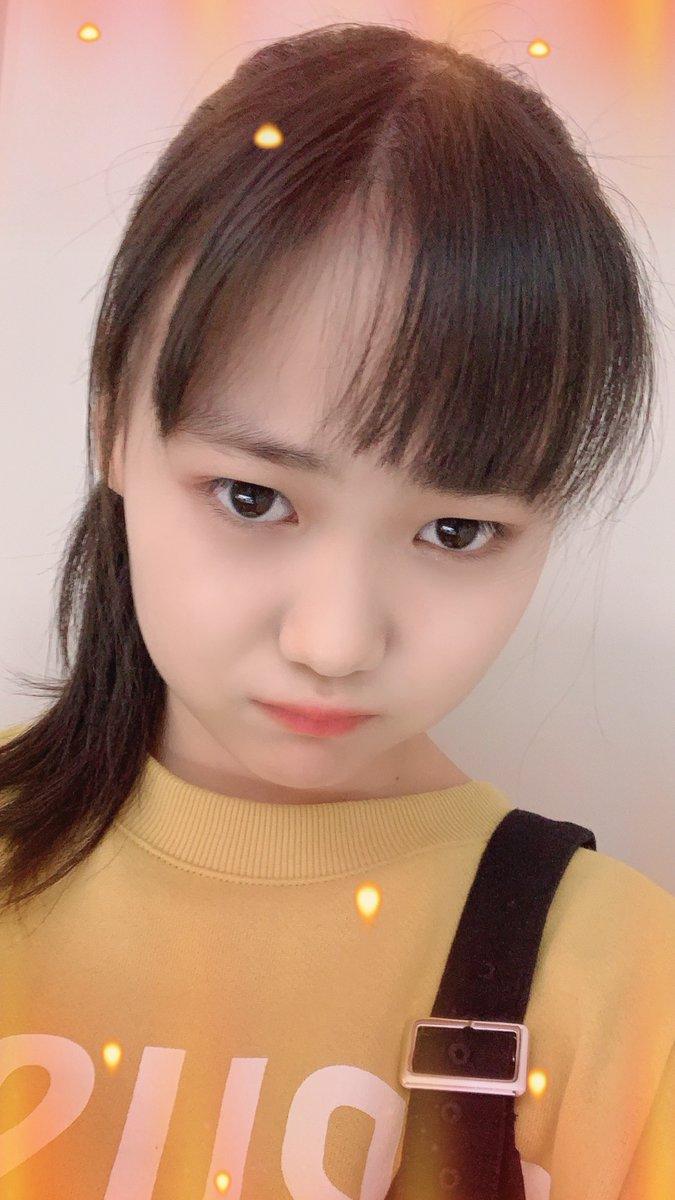 【Blog更新】 どうして今日なの、、(笑)工藤由愛: おはようございます(*^^*)こんにちは( ﹡・ᴗ・ )こんばんは(๑ ᴖ ᴑ ᴖ…  #juicejuice
