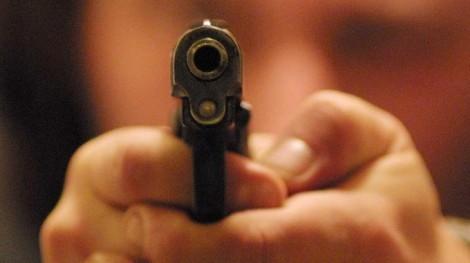 Omicidio di mafia per affermare cosca barcellonese, due uomini arrestati dopo 20 anni - https://t.co/1LB2SrEwz9 #blogsicilianotizie