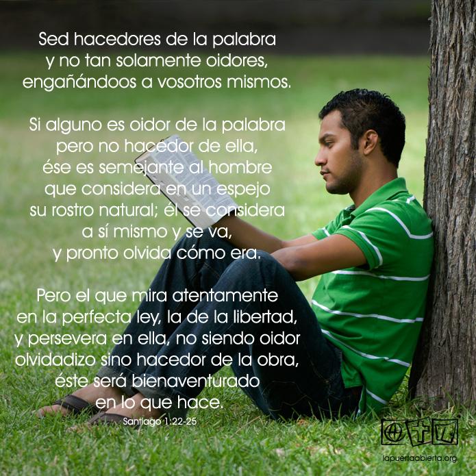 @ipuertaabierta