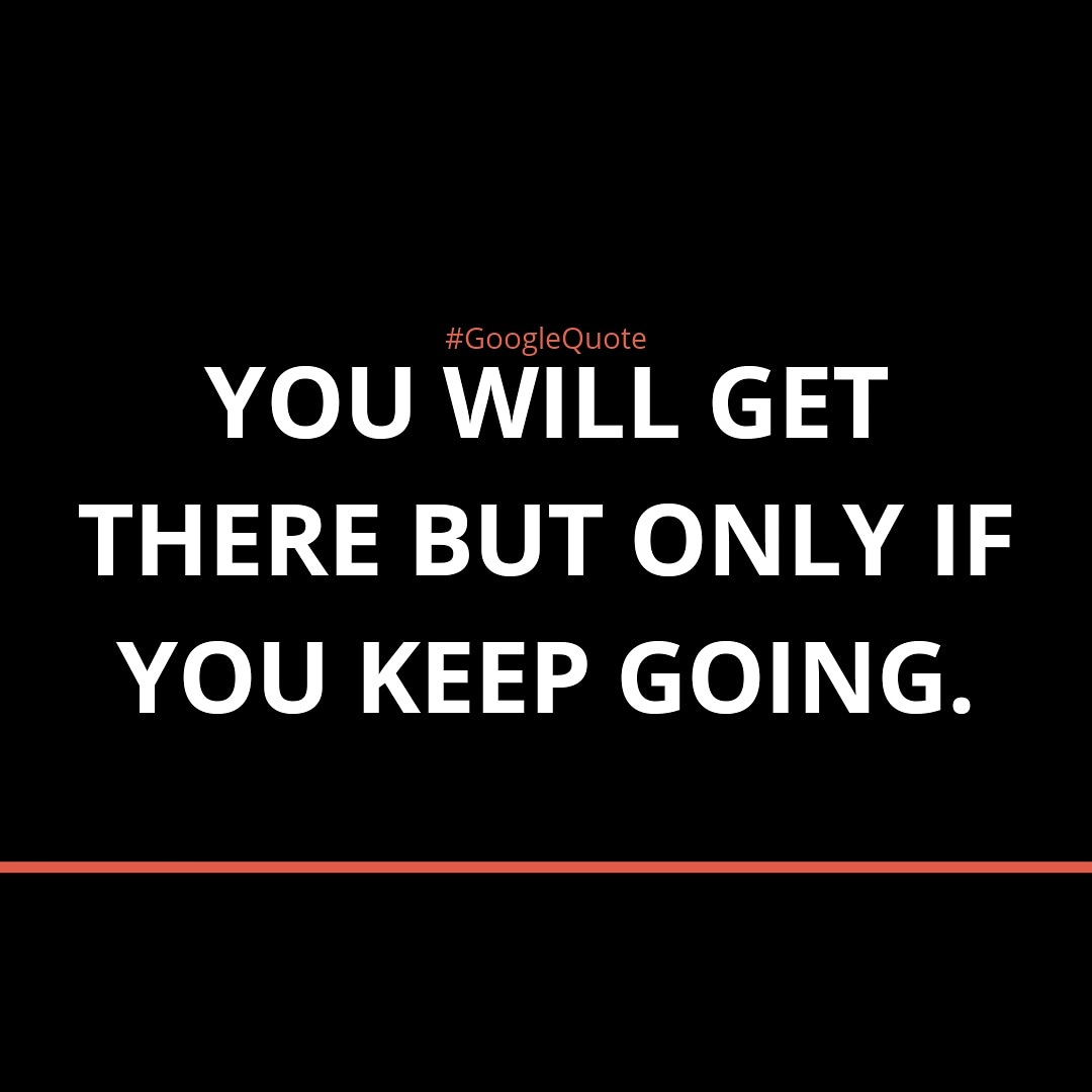 #picoftheday #bestoftheday #picoftheday #instadaily #quotestoliveby #quotesdaily #instamood #lifequotes #inspiration #inspirationalquotes #success #inspire #instafit #instagram #instadaily #thoughts #nevergiveup #GoogleQuote #quotesaboutlife #positivity  #trending #instalike
