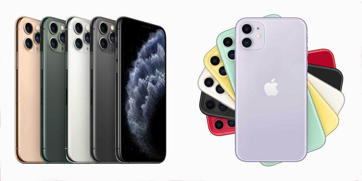 Mes sélections et tests d'accessoires pour   #iPhone11 #iPhone11Pro #iPhone11ProMax #iPhoneXS #iPhoneXSMax #iPhoneXR #iPhoneX #iPhone8   #AppleWatch  #AppleWatchSeries5 #AppleWatchSeries4  #AppleWatchSeries3  #jcsatanas