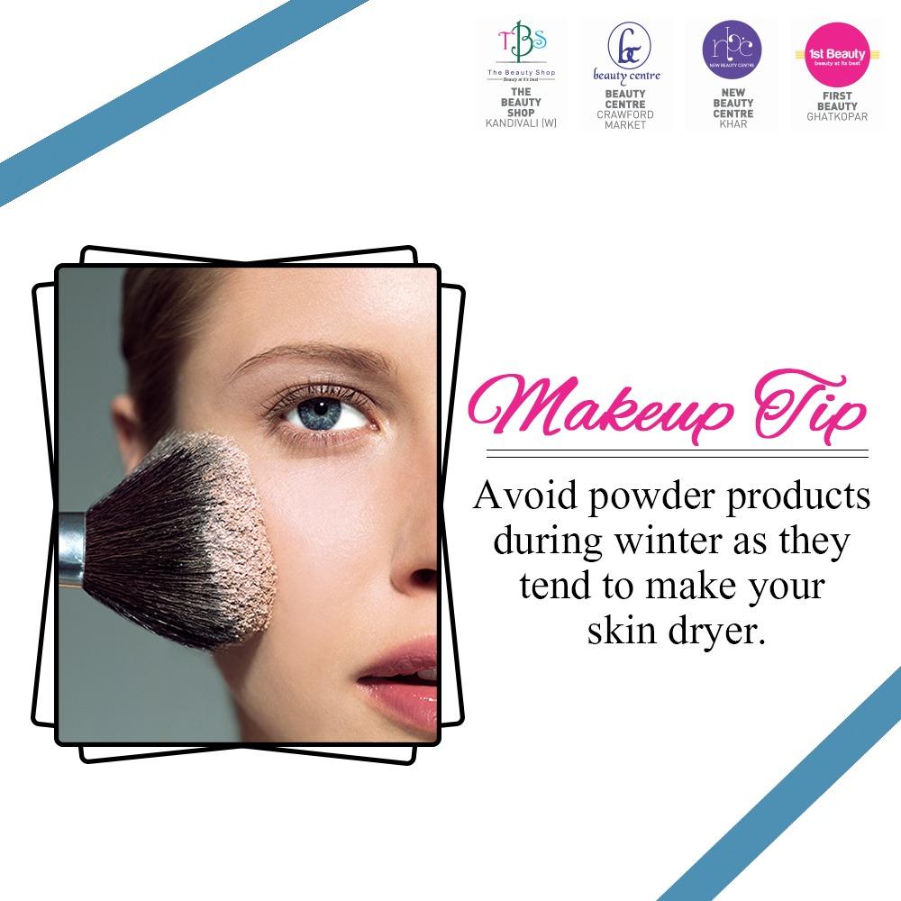 An easy tip to avoid dry skin in winters!  #makeup #makeuptips #wintermakeuptips #makeup #makeuplook #beauty #cosmetics #skin #skincare #skincaretips #protip #nbc<br>http://pic.twitter.com/IAyGsHn1Zc