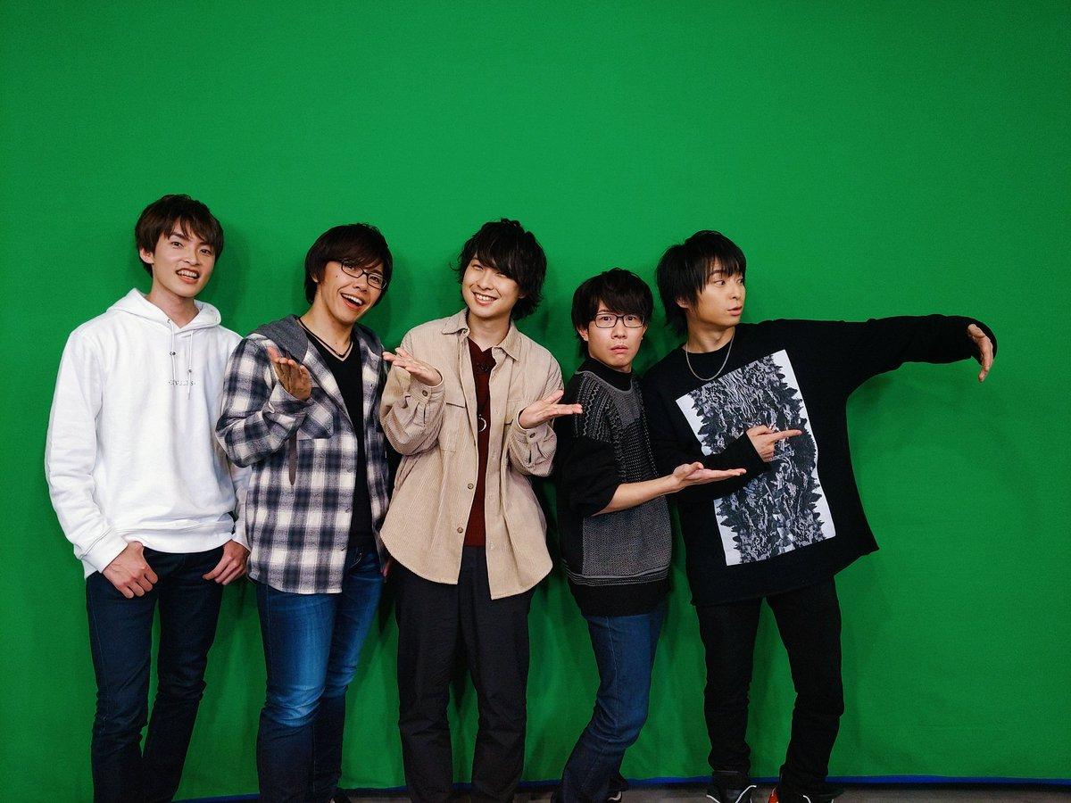 @mankai_company's photo on 田口さん