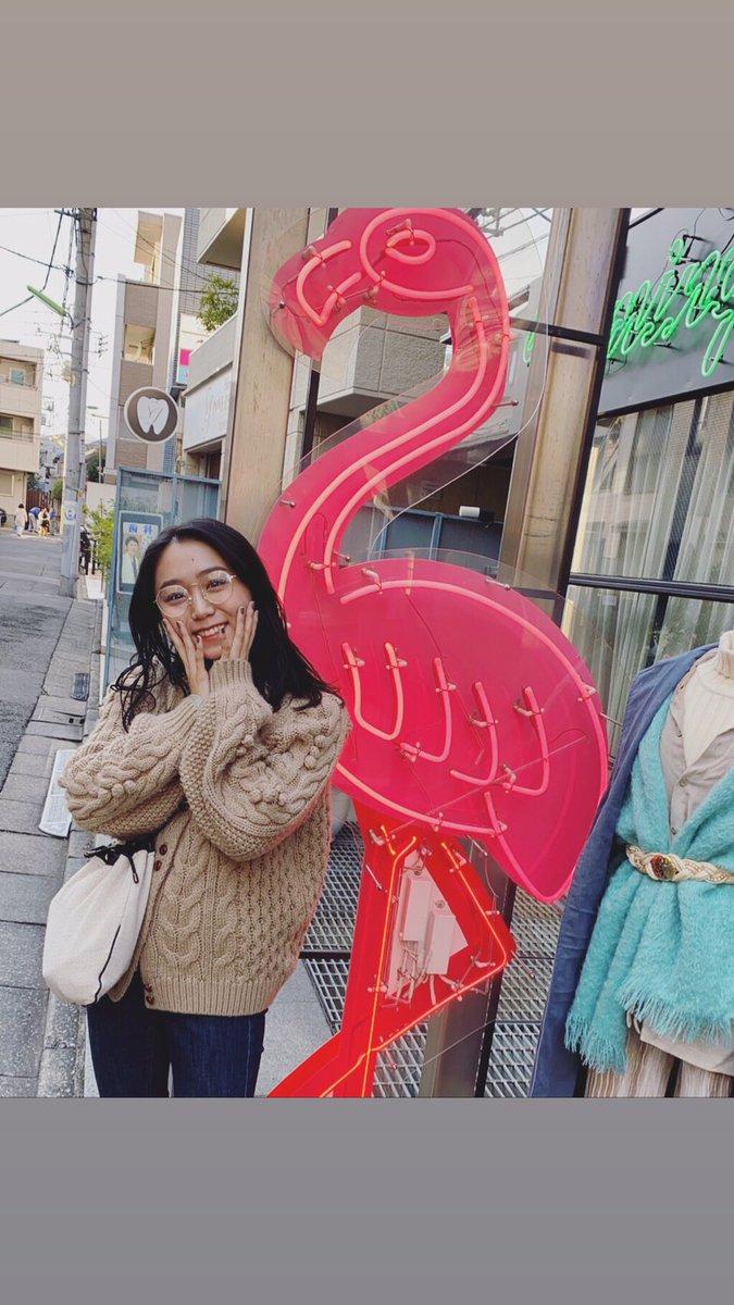 【メンバー Blog】 old clothes with... 室田瑞希:…  #ANGERME #アンジュルム