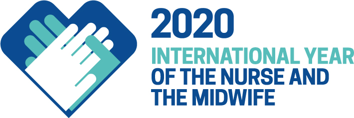 ICN together with its members, will play a major role in ensuring that the Year of the Nurse and Midwife has a lasting legacy and that the voice of #nurses is at the heart of #healthpolicy. Read about our actions, plans &  upcoming web portal:  https:// tinyurl.com/wtux6ba     #Nurses2020 <br>http://pic.twitter.com/5StLjWrCr5